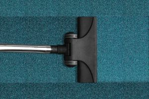 melbourne general cleaning