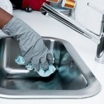cheap cleaning services melbourne